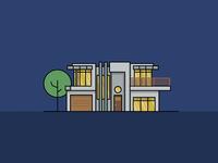 House -6-