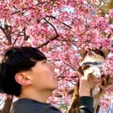 Masaaki Morishita