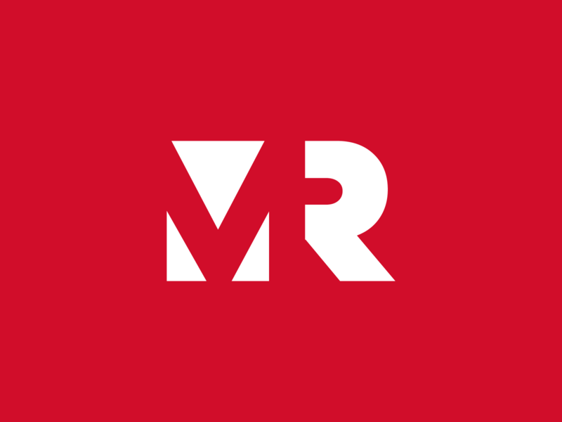 M&R Outfitters