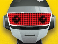 Thomas Bangalter / Daft Punk