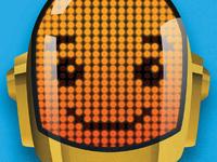 Guy-Manuel de Homem-Christo / Daft Punk