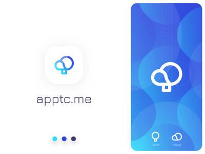 App2Cloud