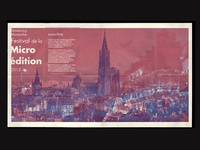 Festival de micro-édition