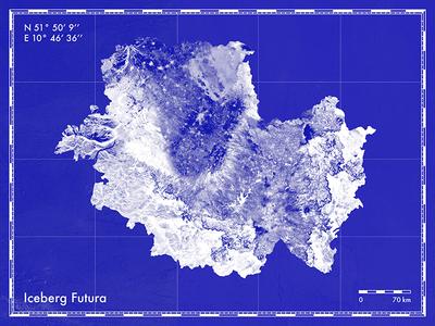 Futura Iceberg