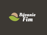 Bývanie Fim - development and real estate