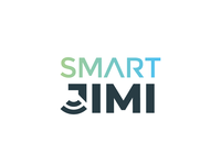 Smart Jimi - wireless camera systems and GPS tracking (concept)