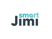 Smart Jimi - wireless camera systems and GPS tracking