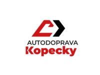 Loga for a car transportation company