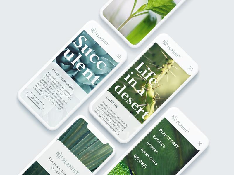 Daily UI challenge #006 branding webdesign ux typography illustration ui design