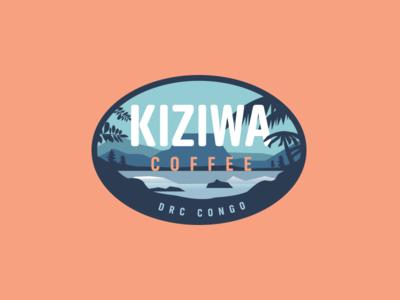Kiziwa coffee