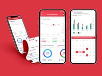 Hardware Asset Management App