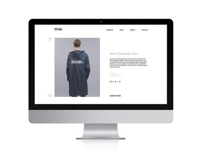 Yoshio Kubo web page