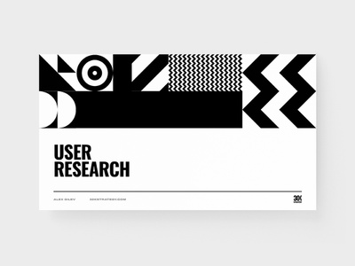 User Research Template (FREE) free freebie process data web app strategy user experience user center design user analysis discovery ia ux template customer research user research