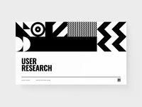 User Research Template (FREE)