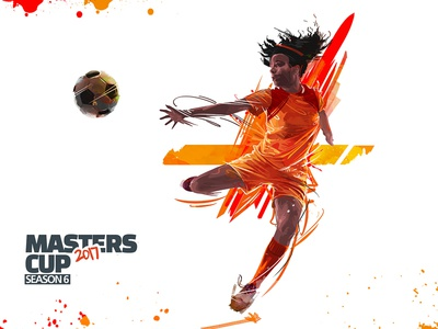 Masters Cup Season 6