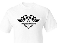 Edge Autosport T-Shirt