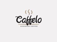 Logo : Caffelo