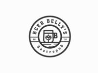 Beer Belly's