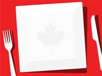 Canadian Hotcakes
