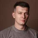 Anton Volosetsky