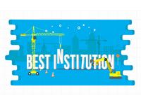 Best Institution construction