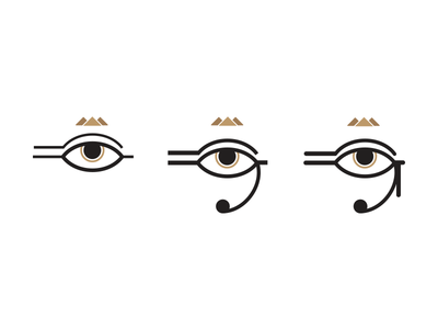 Egyptian Identity
