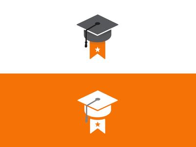 Bookmark Academy