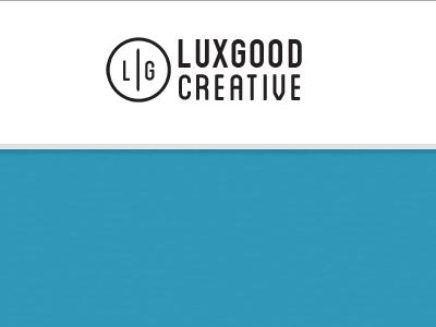 Luxgood dribbble