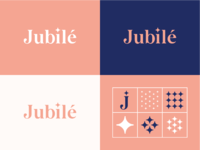 Jubile logo