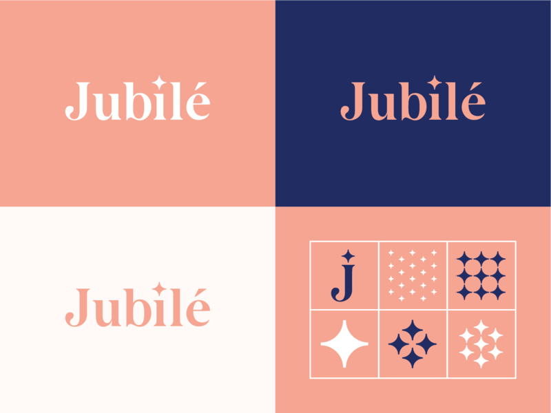 Jubile - Jewelry Store