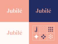 Jubile - Jewelry Store