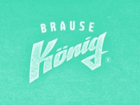Brause Koenig