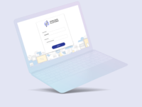 Omni Data Platform Product Design