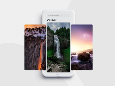Travel Like Pro - App details screen
