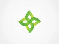 Logo concept for Eco Technologies 1