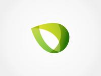 Logo concept for Eco Technologies 2