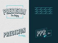 Precision Pro Brand