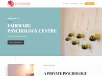 Fairmarc full layout