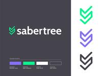 Sabertree - Brand Guide