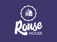 Rouse House Logo