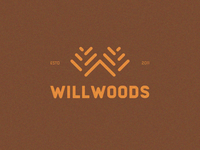 WILLWOODS