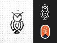 MOKA / Owl