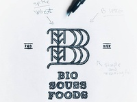 Bio Souss Foods