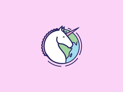 HelloUni Logo