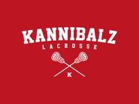 Kannibalz T-Shirt Design