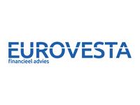 EuroVesta Logo