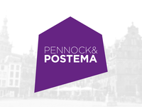 Pennock&Postema
