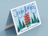 Jingle All the Way update