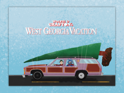 UWG Holiday Vacation 2019