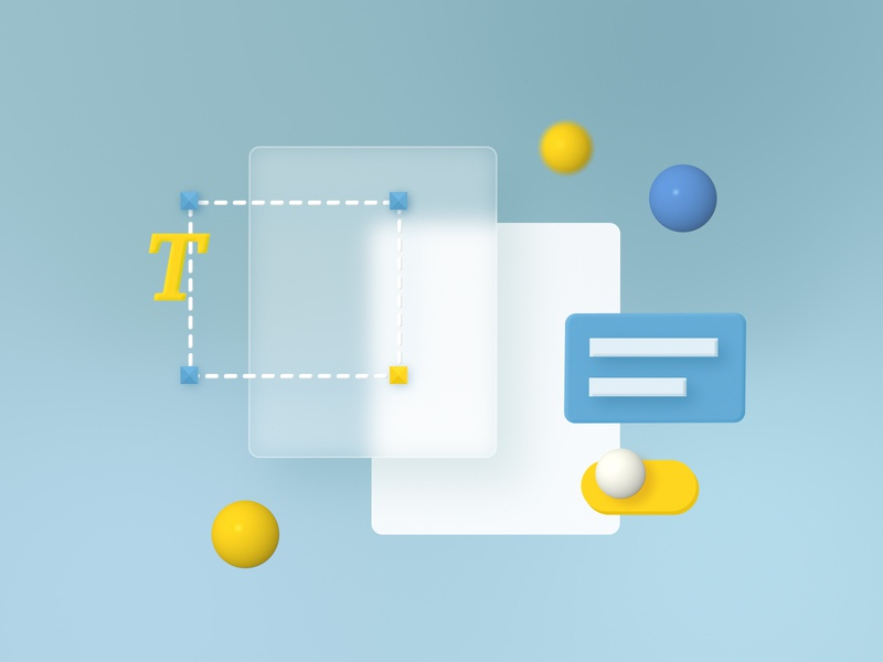 Neomorphic UI neumorphism skeumorphism design neumorphic 3d animation mobile ui